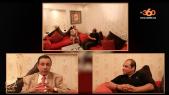 cover video- آش كاتعود محمد الغاوي