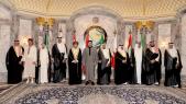 Sommet Arabo-africain: la presse algérienne accuse le Maroc