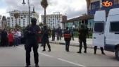 ArrestationTchadien