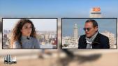 Cover Vidéo... Toit et moi Rachid Andalousi