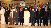 UA-Monde arabe