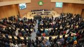 Union Africaine: les soutiens du Polisario financent 25% du budget global