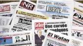 médias algériens