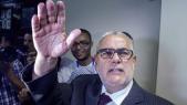 Mauritanie-Maroc: la tension retombe grâce aux gestes diplomatiques de Rabat