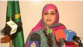 Mauritanie: l'ambassadrice à Paris se fait voler son smartphone avec des données «sensibles» dans un bus