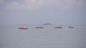 bateaux recherche