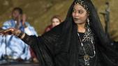 Culture hassanie: 18 MDH accordés à la production des films documentaires