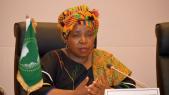 Union africaine. Dlamini. L'ex de Zuma qui fait barrage au Maroc