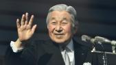 Empereur Japon