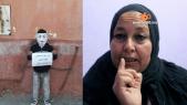 Cover Video - Le360.ma •أم طفل مغتصب ببني ملال تشتكي من تماطل القضاء