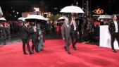 Cover Vidéo... FIFM 2016- une cérémonie d'ouverture sous la pluie
