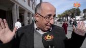 cover vidéo :Le360.ma •المانوزي: عائلات ضحايا أكديم إزيك لها الحق الكامل في التظاهر