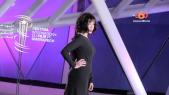 Cover Vidéo... Le FIFM rend hommage à Isabelle Adjani