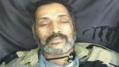 magdy Makeen 10 policiers arrêtés pour avoir torturé à mort un vendeur de rue