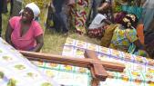 RD Congo: Noël fêtée avec une série de massacres