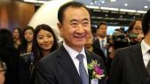 milliardaire Wang Jianlin