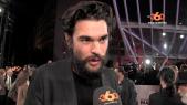 """Cover Video... Oliver Laxe: """"Le Maroc m'a beaucoup donné"""""""