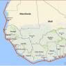 Gazoduc Maroc Nigeria