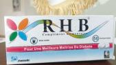 """Algérie. Scandale dans la santé: RHB, le médicament """"miracle"""" qui tue"""
