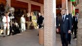 roi Marrakech