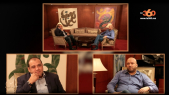 cover video-  آش كاتعود نادر عيوش