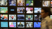 TV Egypte