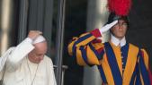 vatican pape