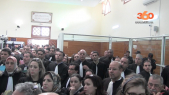 Cover Video -Le360.ma • تعليق المحامون حول إفتتاح المحاكمة الاستئنافية في قضية اكديم ازيك