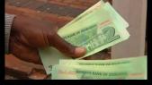 Zimbabwe une nouvelle monnaie mort-né?