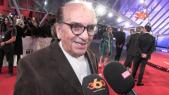 Cover Vidéo... Aziz Fadili au FIFM