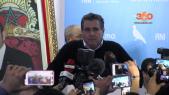 Cover Vidéo... أخنوش: على البرلمان أن يخرج من عطلته