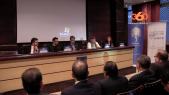 banques participatives conf Bourse