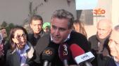 Cover Video -Le360.ma • بالفيديو. أخنوش: بنكيران طردني من ملعب تشكيل الحكومة