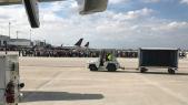 Aéroport de Fort Lauderdale-Hollywood