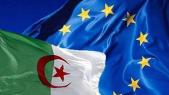 Algérie-UE
