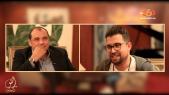 cover video- "آش كتعاود؟" نزار إديل