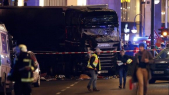 attentat berlin