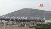 Cover Vidéo... Baisse du tourisme à Agadir