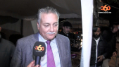 Cover Vidéo... نبيل بنعبد الله