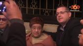 Cover Video -Le360.ma •  معارضي حميد شباط يجددون طلب استقالته كاملاً وعاجلاً