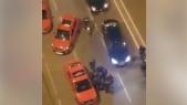 taxi careem cover