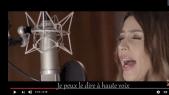 Vidéo. Clip de la chanson de Jannat dédiée au retour du Maroc au sein de l'Union africaine