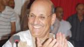 Hamdi Ould Errachid