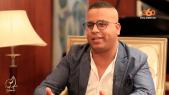 cover video-  Teaser آش كاتعود عبد الفتاح جوادي