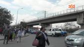 Cover Vidéo... جولة بالعاصمة الإثيوبية أديس أبابا
