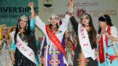 Miss Amazigh8