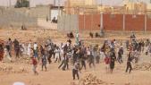 Chasse aux noirs: voulant se justifier, Alger accuse les Subsahariens d'espionnage au profit d'Israël