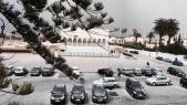 rabat neige1
