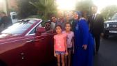 Roi Mohammed VI - Photo 3