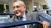 abdelouahed Radi